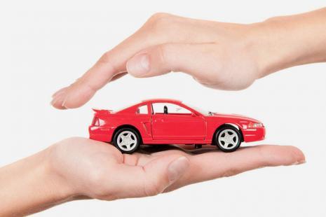 Coberturas imprescindibles para un coche nuevo