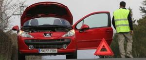le_prestas_tu_coche_y_si_tiene_un_accidente