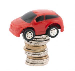 seguro coche barato